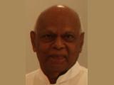 Vijaya Samarawickrama