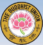 The Buddhist Union