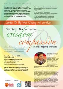NWCCompassion