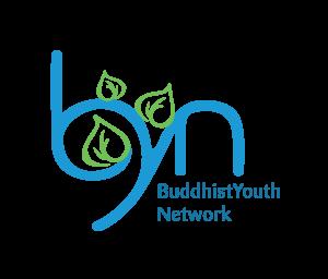 BYN logo