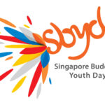 Singapore Buddhist Youth Day 2016