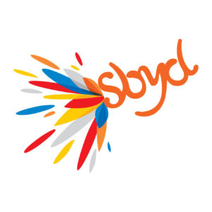SBYD Logo (no wording)